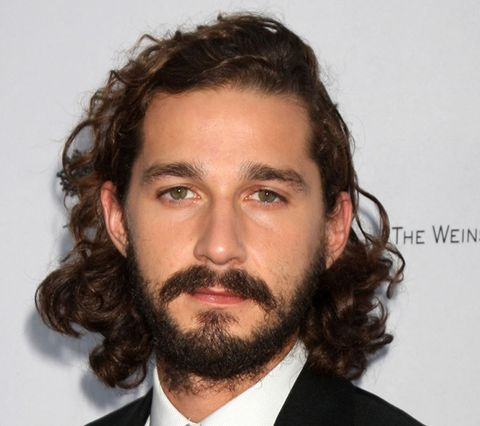 Worst Beards In Hollywood - Best Beard 2018