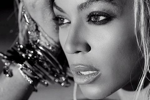 Spoken Word Beyoncé Lyrics Are So Real It Hurts
