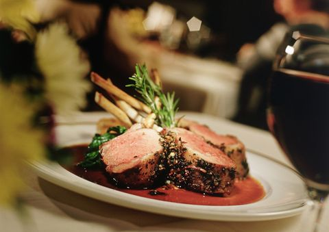 Five Tips for Eating Out at a Restaurant for Cheap