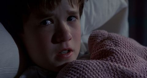 Why The Sixth Sense Ending Has Never Been Matched