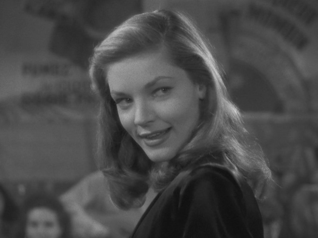Lauren bacall nude photos images 262