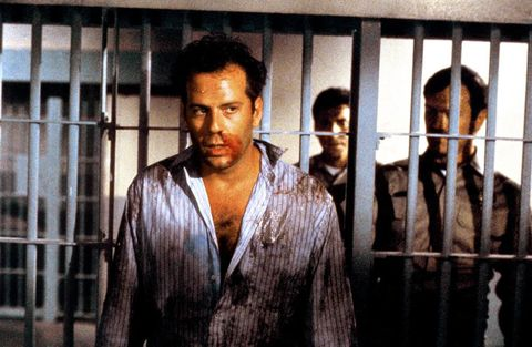no escape 1994 full movie online free