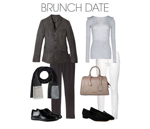 b81b056fb0 Date Fashion - How to Dress For Any Type of Date