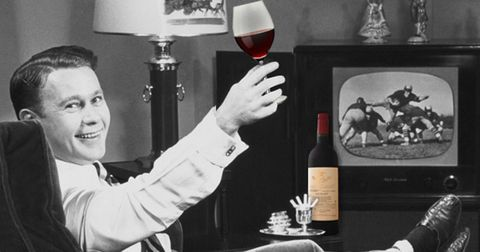 The World's Best Sommelier Has 8 Tips for Drinking Fantastic Wine
