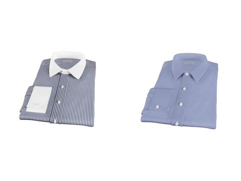 What You Need to Know About Ordering a Custom Shirt Online