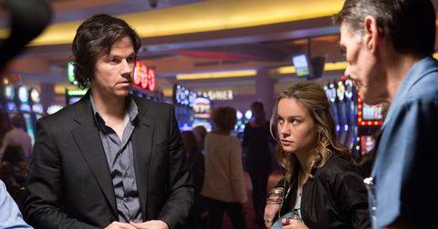 movie generation gambling addiction