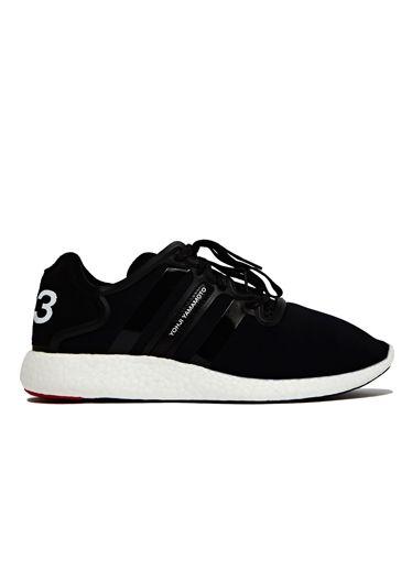 Footwear, Shoe, White, Style, Athletic shoe, Sneakers, Logo, Carmine, Black, Walking shoe,
