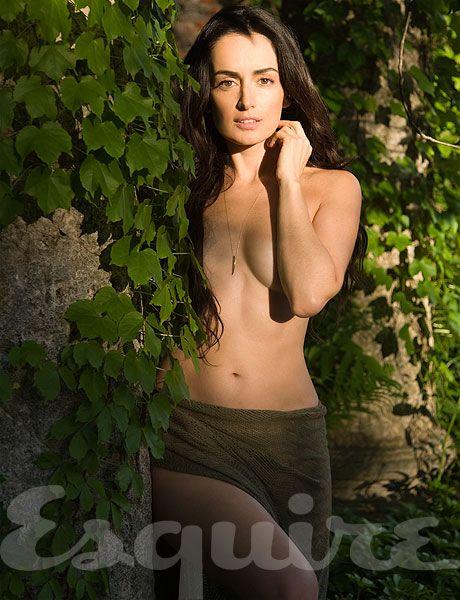 ashley freund nude