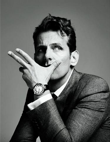 Finger, Wrist, Watch, Hand, Elbow, Collar, Style, Monochrome photography, Analog watch, Black,
