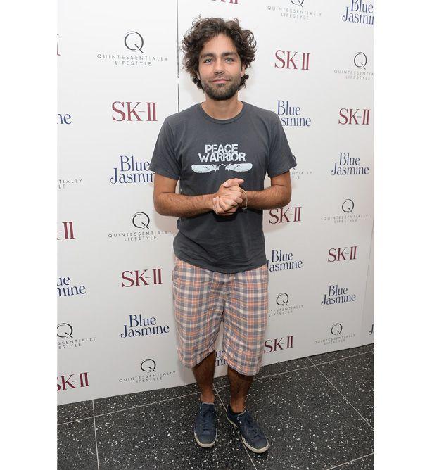 Image result for guys who dress sloppy