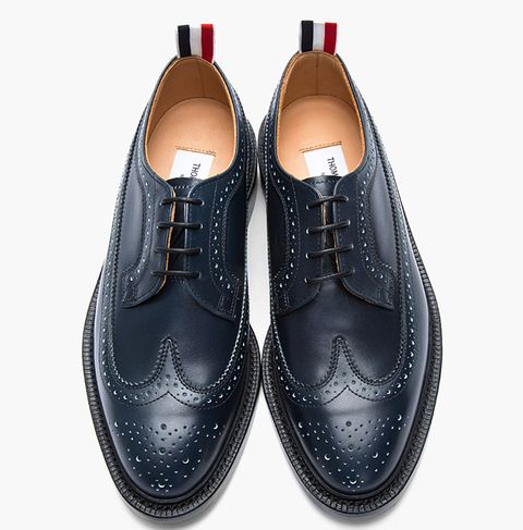 949b1a3eb46 Thom Browne Shoes - Best Dress Shoes for Men