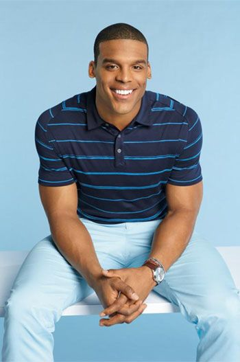 7eb1fa23f449 The ESQ A  Cam Newton on His New Clothing Line - Cam Newton Interview