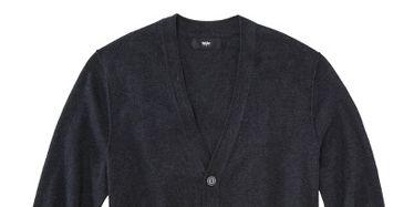 Clothing, Product, Sleeve, Collar, Textile, Outerwear, White, Coat, Fashion, Black,