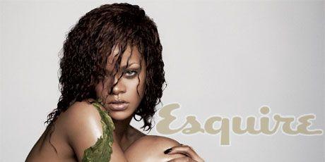 sangerin jewel nude sex tape