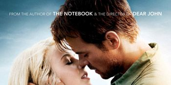 nicholas sparks movie factory safe haven nicholas sparks