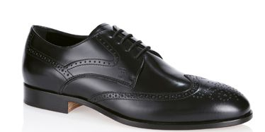 Footwear, Product, Brown, Oxford shoe, Photograph, White, Style, Leather, Dress shoe, Fashion,