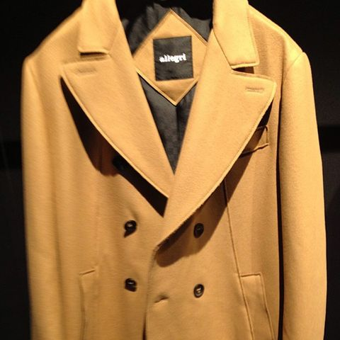 Clothing, Product, Brown, Collar, Sleeve, Coat, Outerwear, Dress shirt, Blazer, Fashion,