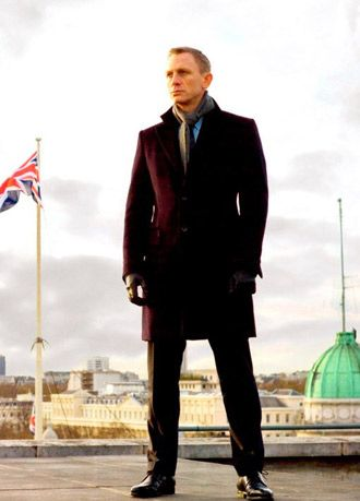 james bond skyfall suits skyfall costume designer interview