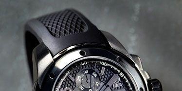 Product, Watch, Glass, Analog watch, Photograph, Watch accessory, Metal, Font, Fashion accessory, Still life photography,