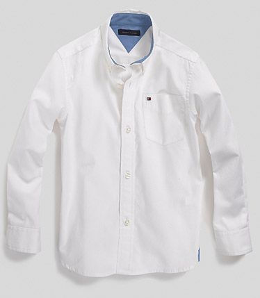 Oxford Shirts for Men - Best Mens Oxford Shirts