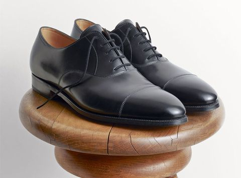 john lobb city ii oxfords