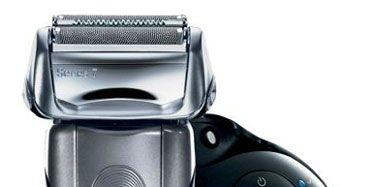 Blue, Product, Electronic device, Technology, Gadget, Aqua, Teal, Turquoise, Machine, Azure,
