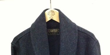 H.W. Carter & Sons