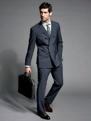 Clothing, Product, Coat, Dress shirt, Collar, Sleeve, Trousers, Human body, Shoulder, Suit trousers,