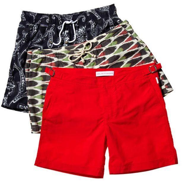 8c11bd672206 lacoste mens bathing suit sale   OFF38% Discounts