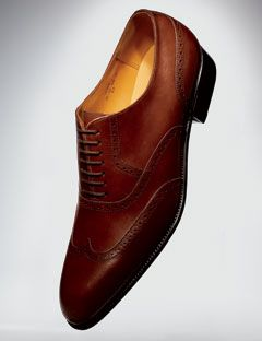 expensive shoes online