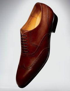 7d393333ebe6e J.M. Weston Shoes - Expensive Shoes