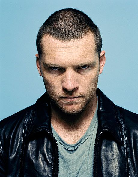 sam worthington quotes interview with avatar s sam worthington