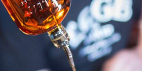 Fluid, Liquid, Drink, Barware, Alcohol, Drinkware, Alcoholic beverage, Amber, Tableware, Distilled beverage,