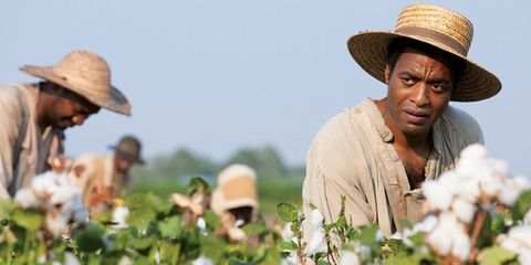 Human, Hat, Agriculture, Shirt, Farm, Farmworker, Field, People in nature, Sun hat, Adaptation,