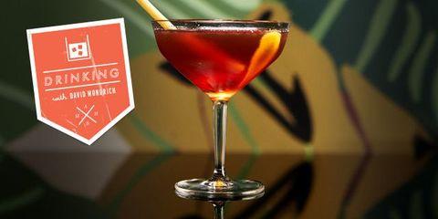 Drinkware, Stemware, Glass, Liquid, Drink, Alcoholic beverage, Martini glass, Fluid, Tableware, Cocktail,