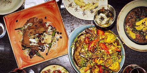 Cuisine, Food, Dishware, Meal, Dish, Tableware, Ingredient, Serveware, Plate, Recipe,