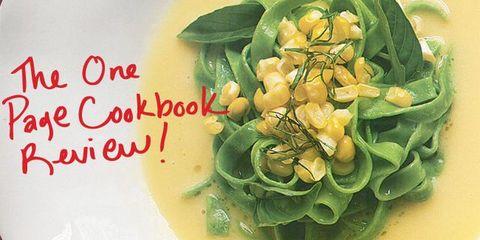 Leaf, Ingredient, Cuisine, Recipe, Leaf vegetable, Vegetarian food, Annual plant, Staple food,