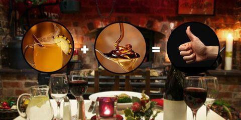 Serveware, Dishware, Drinkware, Glass, Tableware, Stemware, Amber, Drink, Barware, Wine glass,