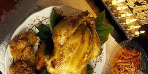 Food, Cuisine, Ingredient, Dish, Tableware, Recipe, Cooking, Dishware, Garnish, Seafood,