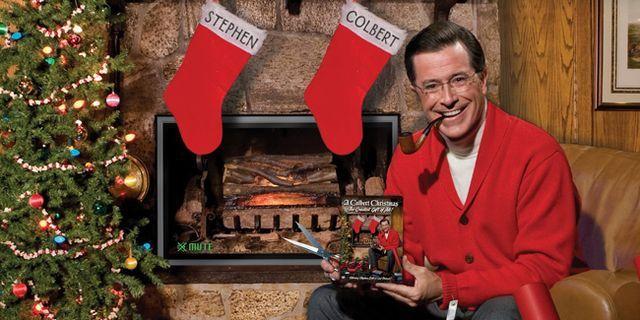 25 Best Alternative Christmas Songs - Alternative Holiday Music