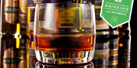 Liquid, Fluid, Drink, Alcoholic beverage, Alcohol, Distilled beverage, Glass, Apéritif, Drinkware, Barware,