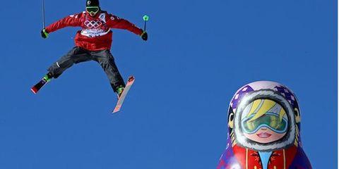 Fun, Cool, Extreme sport, Jumping, Individual sports, Playing sports, Skateboard deck, Adventure, Walking shoe, Active pants,
