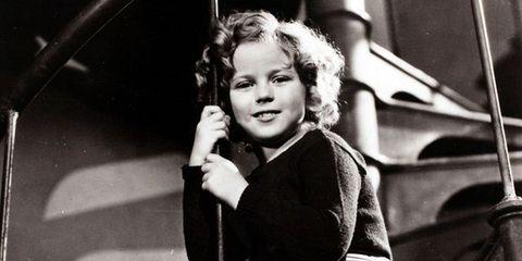 Nose, Child, Monochrome, Child model, Portrait photography, Laugh, Portrait,