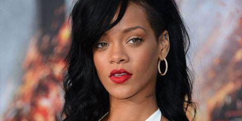 Hair, Nose, Earrings, Mouth, Lip, Hairstyle, Skin, Chin, Forehead, Eyelash,