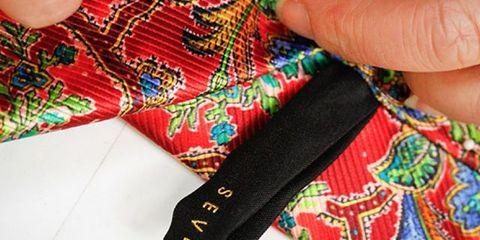 Human, Finger, Pattern, Textile, Nail, Wrist, Thumb, Creative arts, Design, Visual arts,
