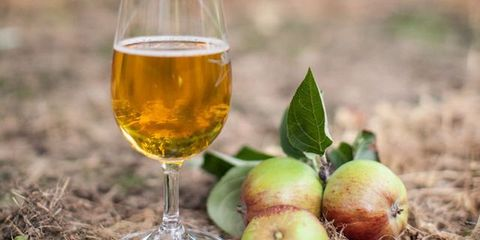 Glass, Drinkware, Drink, Liquid, Fluid, Barware, Alcoholic beverage, Alcohol, Tableware, Amber,
