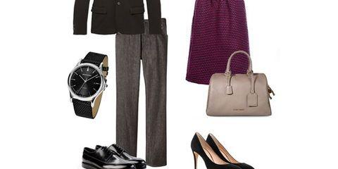 Collar, Textile, Coat, Outerwear, Bag, Blazer, Fashion, Pattern, Tan, Leather,