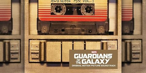 Compact cassette, Technology, Parallel, Rectangle, Reel, Machine, Musical instrument accessory, Microcassette, Electronics, Cassette deck,