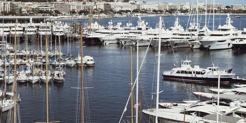 Watercraft, Marina, Boat, Harbor, Boats and boating--Equipment and supplies, Dock, Port, Mast, Naval architecture, Ship,
