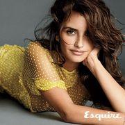 Alive sexiest liste woman Top 10: